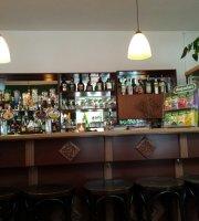 Eetcafe De Serre