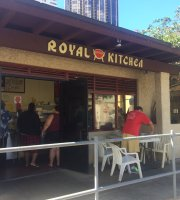 ‪Royal Kitchen‬