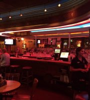 Silverdollar Bar & Restaurant