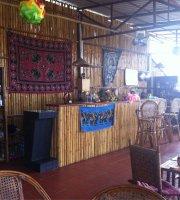 Bamboo Rooftop Restaurant & Bar