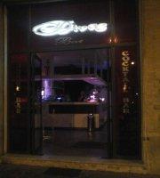 Ma.Ma SAS Di Iavarazzo Ernesto & C.