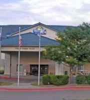 Days Inn & Suites Denver International Airport