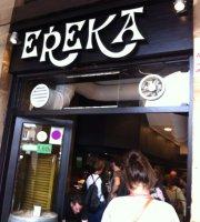 Ereka