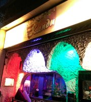 Kandu Persisches Restaurant