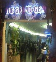 The Grand Gem - Johor Bahru