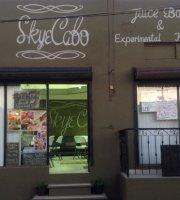 SkyeCabo Organic Food