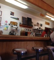 Country Critters Cafe