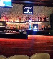 Arasta Bar