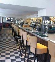Cafe Vasa