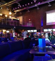 Billy's Sports Bar and Restaurant