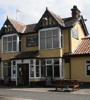 The New Inn Tickton