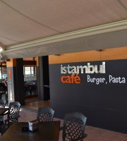 Istambul Cafe