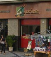 Restaurante Graca Aranha