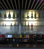Zest Bar-Cafe