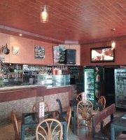 Il Coccodrillo Restaurant Pub