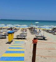 renzoni beach