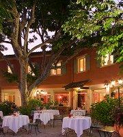 Hotel Restaurant Les Florets