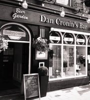 Dan Cronins Bar & Bistro