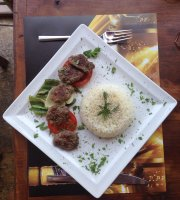 Karabina Bistro Cafe