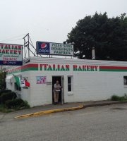 Italian Bakery Products Co