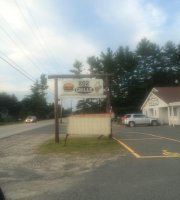 202 Grill and Restaurant