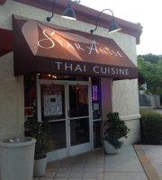 Star Anise Thai Cuisine