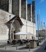 Crèperie Saint-Pierre