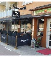 bong mai Restaurang & Bar
