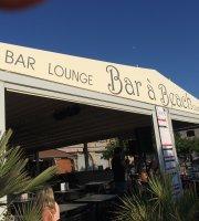 Bar à Beach