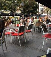 Boutique Cafe&Restaurant