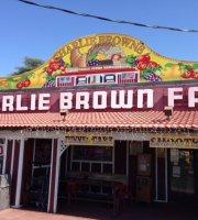 Charlie Brown Farms