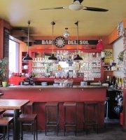 Bar Del Sol