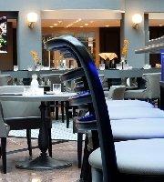 die 10 besten restaurants nahe schlachte bremen. Black Bedroom Furniture Sets. Home Design Ideas