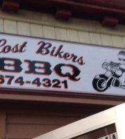Lost Bikers BBQ