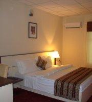 520 Hotels Asdam Lodge & Spa