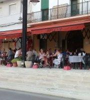 Restaurant Poniente