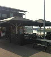 Havnens Grill og Takeaway