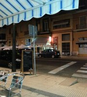 Bar Nou Restaurant