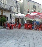 Bar Spagnuolo