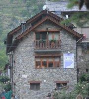 Casa Pastora