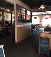 Alley Cats Breakfast & Lunch Cafe
