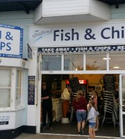 Seacroft Fish and Chips