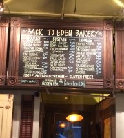 Back to Eden Bakery