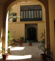 Residence Palazzo Serraino