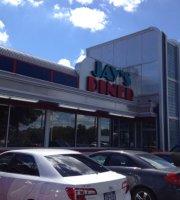 Jays Diner