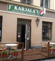 Karjala Bar