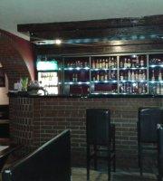 Restauracja Rico