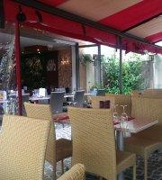 Pannacotta Cafe