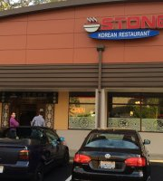 Stone Korean Restaurant