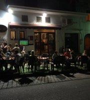 Bar Al Andalus
